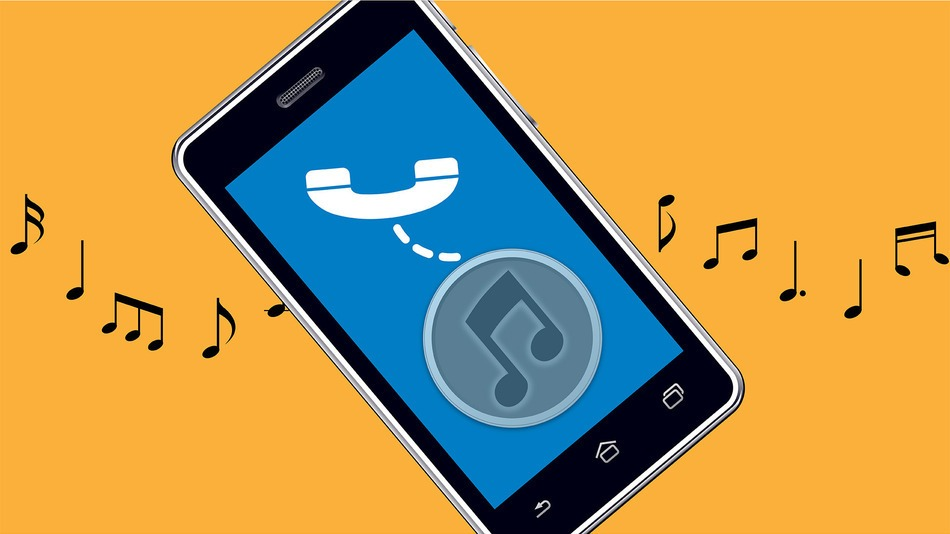 free ringtones for android devices