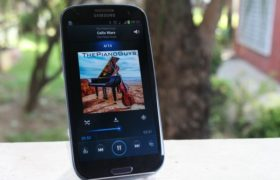 how-to-change-ringtones-on-your-android-device