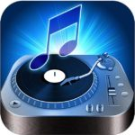 ringtone-DJ