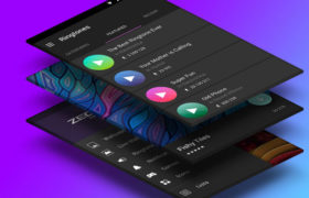 zedge free ringtones