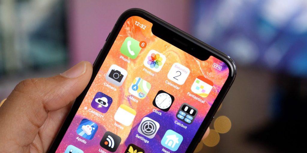 Create a Custom Ringtone Vibration on iPhone